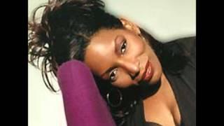 Stephanie Mills-Sweet Sensation