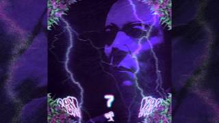 Musik-Video-Miniaturansicht zu Rio California Dreams Songtext von BER Cartel