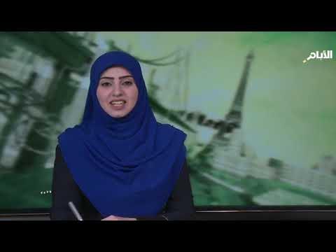 شاهد بالفيديو.. برنامج بين شولتين| 2019/6/25
