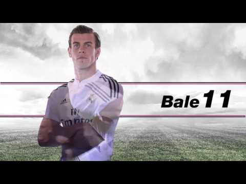 CONVOCATORIA / SQUAD LIST: Barcelona - Real Madrid