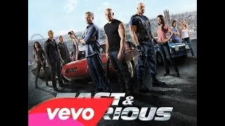 We Own It (Fast & Furious) [Audio]