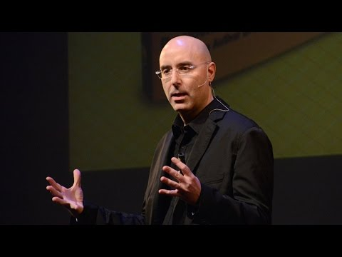 Sample video for Mitch Joel