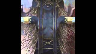 The GazettE   BLEMISH (Audio)