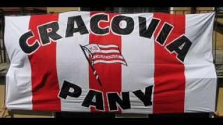 Hymn Cracovii
