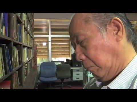 #Majalah3 - Najib Razak 40 Tahun dalam Politik
