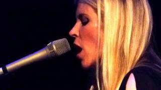 Charlotte Martin - Farewell Tour -  Cut the Cord - solo piano live