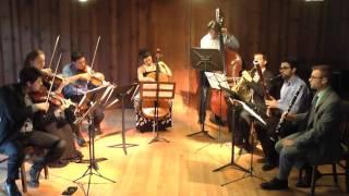 Cantata Profana – Schubert: Octet in F Major, D 805
