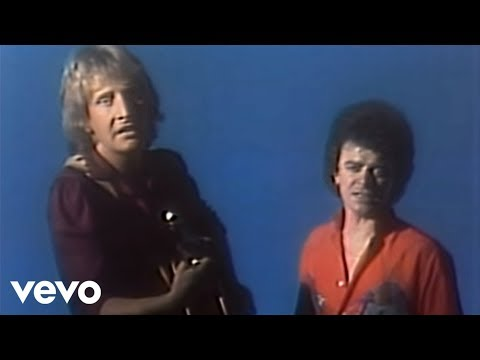 All Out of Love (1980) (Song) by Air Supply