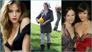 Danielle Panabaker - Rare Photos | Family | Friends | Lifestyle