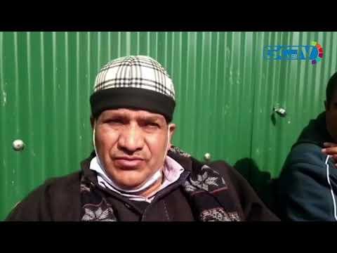 PDP leader's guard shot dead in Srinagar
