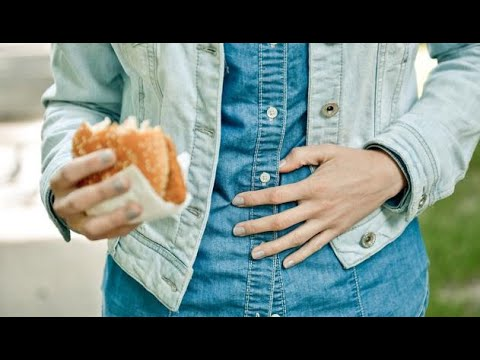 Le rassegne di emorroidi e chi come trattare