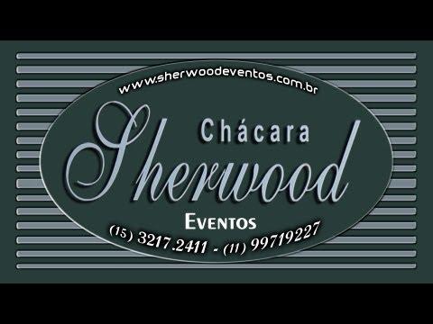 Chácara Sherwood Eventos Chacara para festa sorocaba espaço para casamento sorocaba