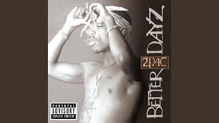 Thugz Mansion (7 Remix)