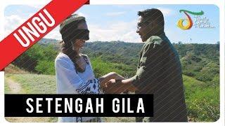 Gambar cover UNGU - Setengah Gila | Official Video Clip