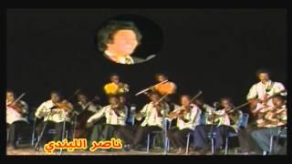 الموسيقار محمد وردي - الحزن القديم كاملة - فيديو