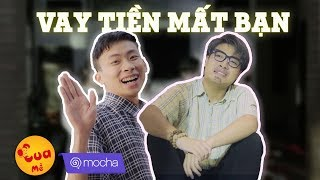 cho-vay-tien-mat-ban-lien-truyen-thai-y-parody-i-nhac-che-i-kem-xoi-parody