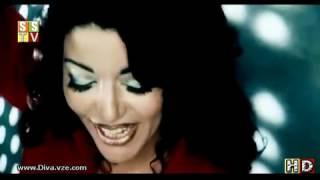 تحميل اغاني سميرة سعيد - روحي MP3