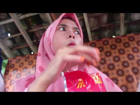Iklan Produk ( Kripik Mantan), UKK Siswa SMK Wachid Hasjim Maduran, di Buat Oleh Lilik Khuliyatin.liyatin.