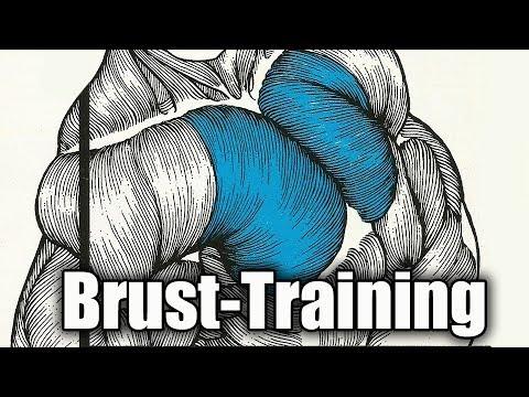 Wie die Brust mit Hilfe der Früchte zu vergrössern