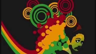 Damian & Stephen Marley - Pimpa's Paradise