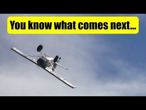 wind--rc-plane--old-men--trouble