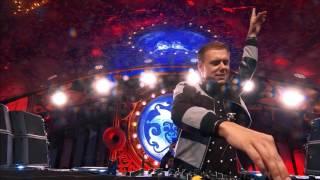 Armin Van Buuren Feat. Josh Cumbee   Sunny Days (Tomorrowland 2017)
