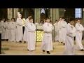 "Messe ""Monseigneur Maillet"" (11 février 2017)"