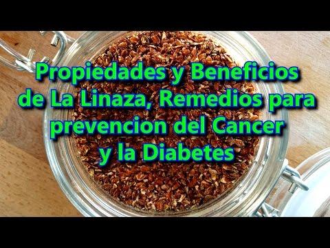 En la diabetes tipo 2, que gobierna en azúcar en la sangre