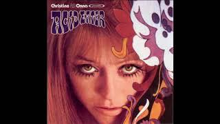 """christine 23 onna """"acid eater"""" ( 2002 ) full album"""