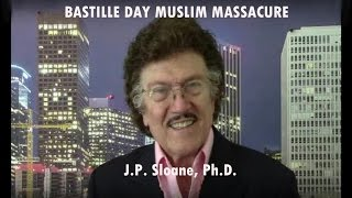 Bastille Day1