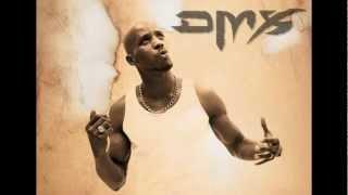 DMX - Life Be My Song *napisy PL*