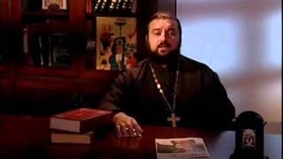 Письма  Боязнь страха 2005 На сон грядущим, Ткачев, КРТ