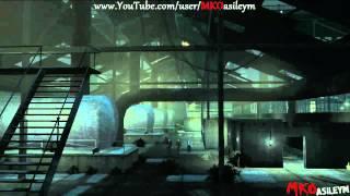 Прохождение игры GTA 4: Миссия 69 – Pegorino's Pride