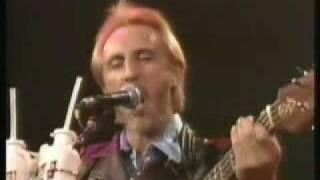 The Who - Boris the Spider