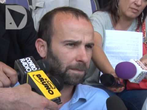 Andrea Vannucci - video