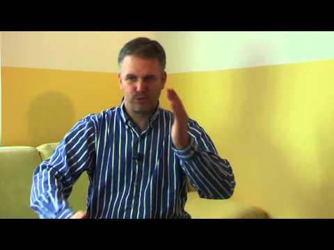 Zeitmanagement lustig: Die Slowmo-Taste für Dein Gehirn ( Tipp - Mein Espresso TV -292-)