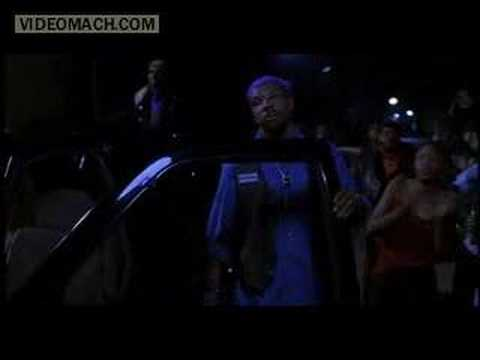 mp4 Biker Boyz Black Knights, download Biker Boyz Black Knights video klip Biker Boyz Black Knights