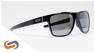 Oakley Crossrange XL