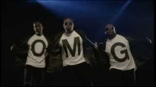 Video Yes Yes Yes de Boyz II Men