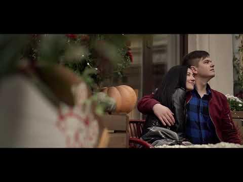 Назар Андріюк   bestvideo.lviv.ua, відео 11