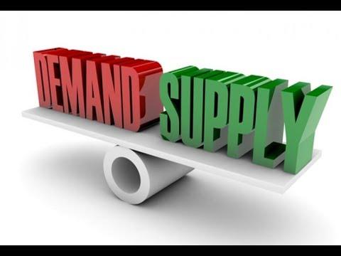 Стратегии на рынке опционов