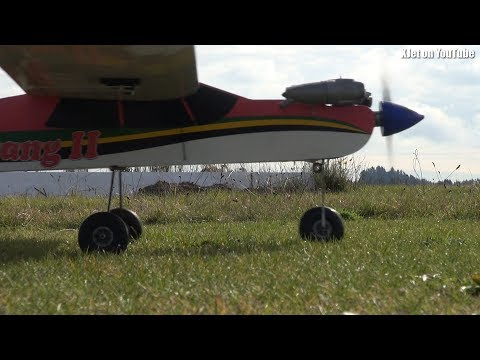 quotit39s-too-leanquot-rc-plane-with-nitro-engine