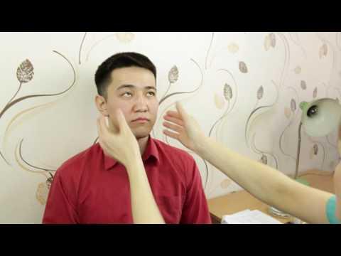 Глазной центр коррекции зрения