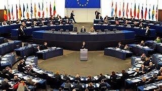 Европарламент признал право Арцаха на самоопределение, провокации Азербайжана провалились! 🇦🇲