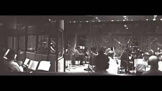 Tuomas Holopainen & Johanna Kurkela - A Lifetime Of Adventure