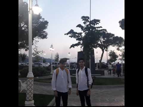 XEmirhan1905's Video 163144781821 JWwUSEq6N2g