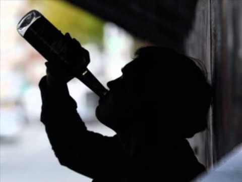 Wykaz produktów do kodowania alkoholu