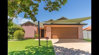 The Perfect Family Home (SOLD)