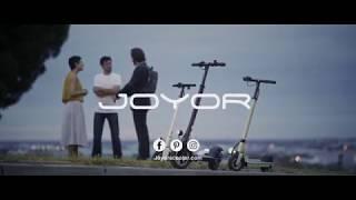 joyor y10 review - 免费在线视频最佳电影电视节目 - Viveos Net