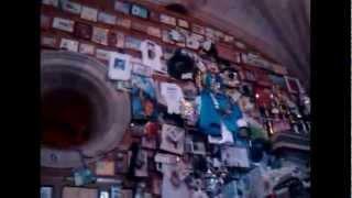 preview picture of video 'POCITO Y DIOCESIS DE SAN JUAN DE LOS LAGOS JALISCO MEXICO POR J ROBERTO CARMONA M'